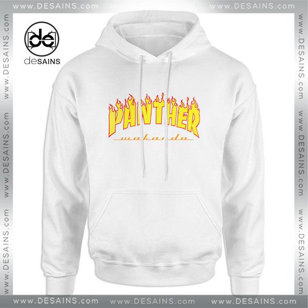Cheap Hoodie Thrasher Panther Wakanda – Cheap Graphic Tee Shirts 4e3a95b2f1