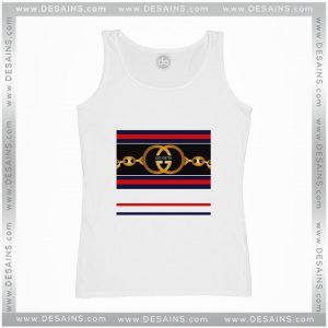 Cheap Tank Top Young Jeezy Go Getta
