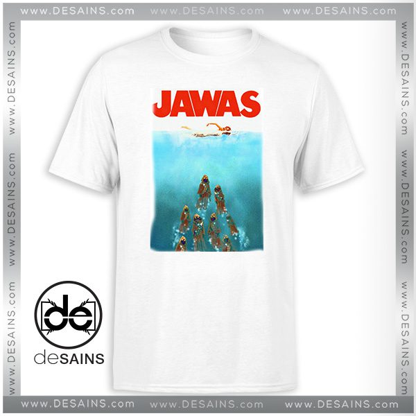 bd1ef0cb Cheap Tshirt Funny Star Wars Jawas – Cheap Graphic Tee Shirts