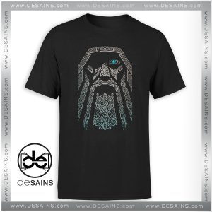 Cheap Tshirt Odin Marvel Cinematic Universe