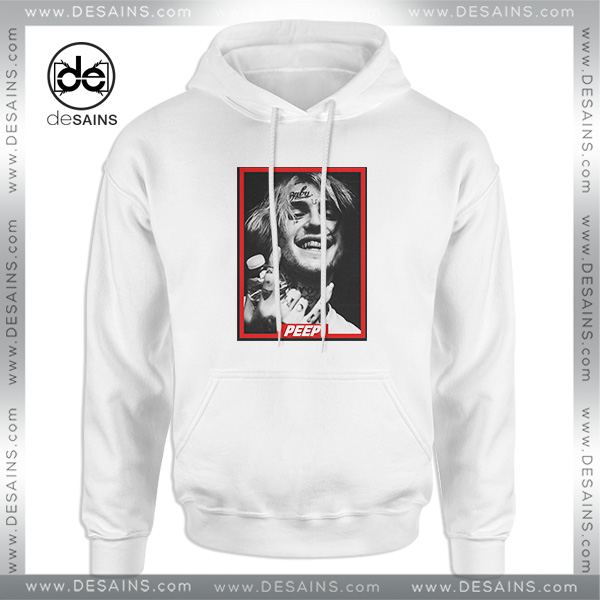 0fe3006992cc47 Cheap-Graphic-Hoodie-Lil-Peep-American-Rapper.jpg