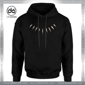 Cheap Graphic Hoodie The Weeknd and Kendrick Lamar Pray For Me