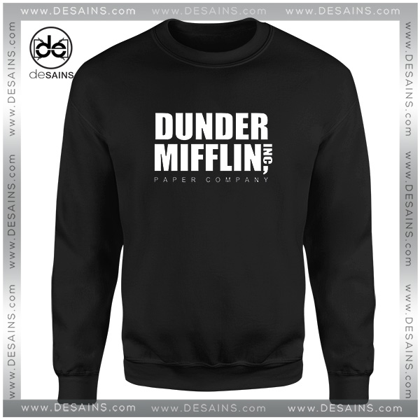 buy dunder mifflin paper Dunder mifflin paper company the office t-shirt officially licensed the office men's t-shirt - big and tall sizes available.