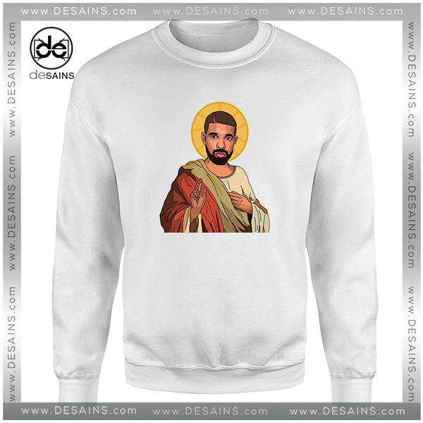 630d55b2c63a Cheap-Graphic-Sweatshirt-Gods-Plan-Drake-Cover-Merch.jpg