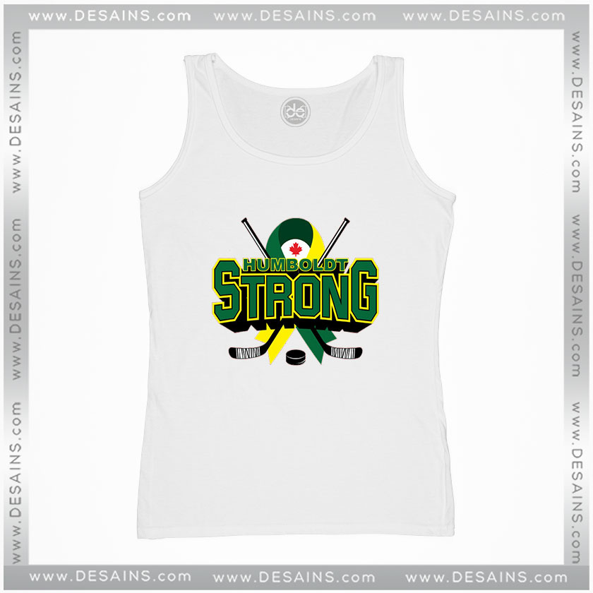 Cheap-Graphic-Tank-Top-Strong-Humboldt-Broncos-Size-S-3XL.jpg aad504fc6