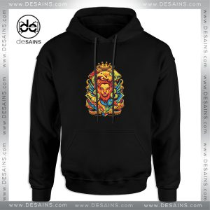 Cheap Hoodie Hogwarts Houses Harry Potter