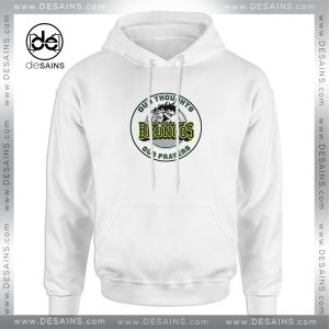 Cheap Hoodie Humboldt Broncos Our Thoughts Our Prayers