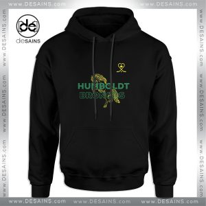 Cheap Hoodie Humboldt Strong Broncos