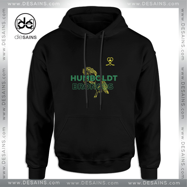Cheap Hoodie Humboldt Strong Broncos – Cheap Graphic Tee Shirts d109f3911