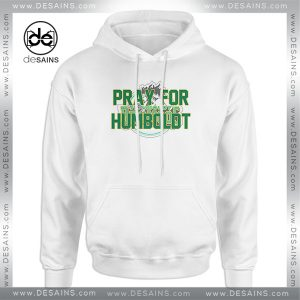 Cheap Hoodie Pray For Humboldt Broncos