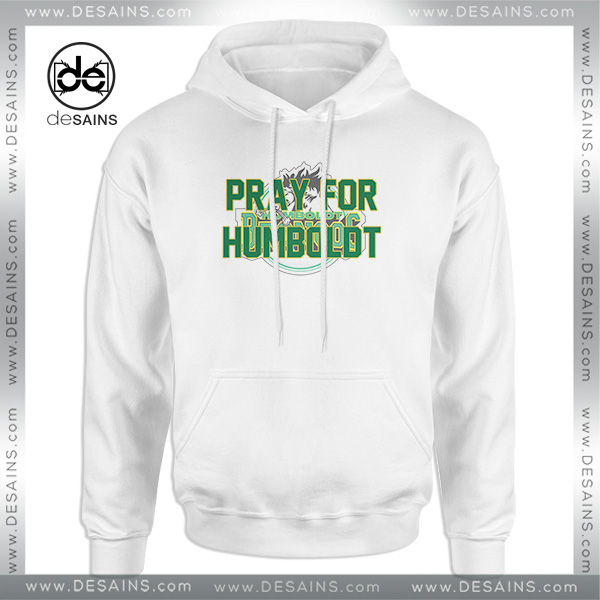 Cheap Hoodie Pray For Humboldt Broncos – Cheap Graphic Tee Shirts 26a3d2bcf