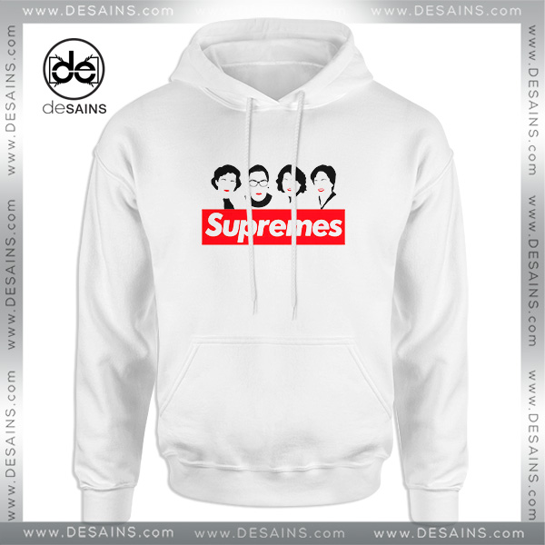 7886a9b967a2 Cheap Hoodie The Supremes Merch Logo – Cheap Graphic Tee Shirts