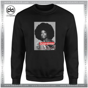 Cheap Sweatshirt Diana ross The Supremes