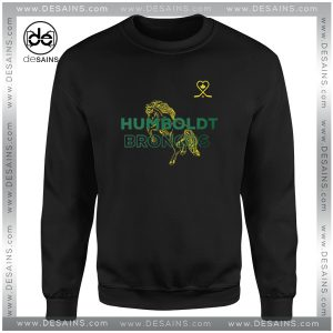 Cheap Sweatshirt Humboldt Strong Broncos