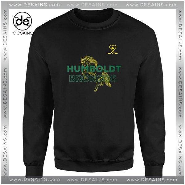 58b82b8d4ee0 Cheap Sweatshirt Humboldt Strong Broncos – Cheap Graphic Tee Shirts