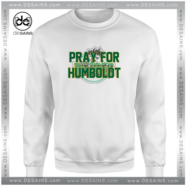 Cheap Sweatshirt Pray For Humboldt Broncos – Cheap Graphic Tee Shirts 08bbbf951