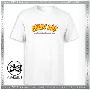 Cheap Tshirt Carly Rae Thrasher