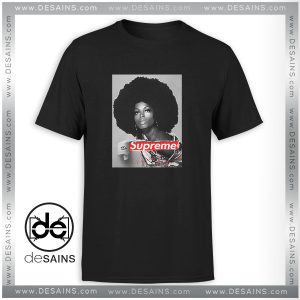 Cheap Tshirt Diana ross The Supremes