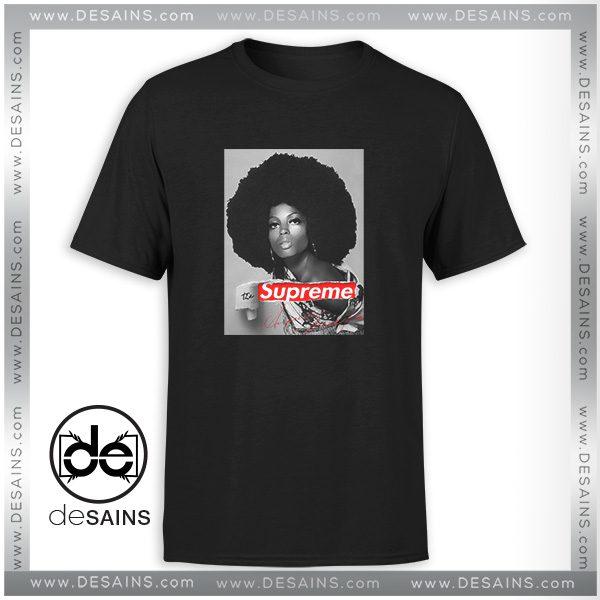 e98b198a2b14 Cheap Tshirt Diana ross The Supremes – Cheap Graphic Tee Shirts