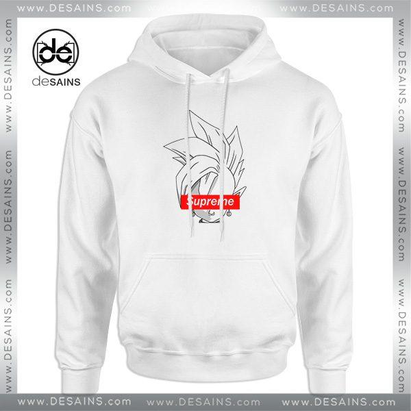 Cheap Graphic Hoo Dragon Ball Supreme Logo 600x600 Jpg