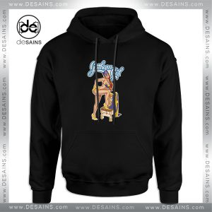 Cheap Graphic Hoodie Gotham Gal Sexy Popular DC Comic Character