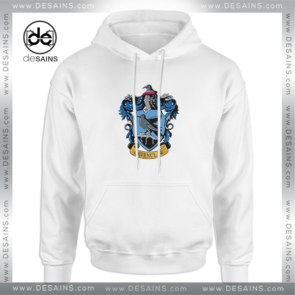 47c7cebfafb Cheap-Graphic-Hoodie-Ravenclaw-Harry-Potter-Symbol.jpg