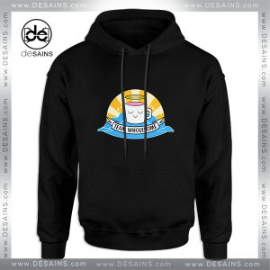 Cheap Graphic Hoodie Team Wholesome Drawfee fan base