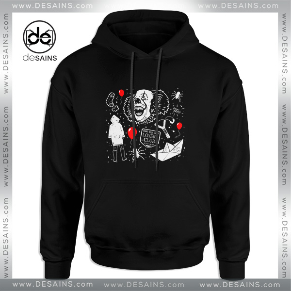 a36eca36de42 Cheap-Graphic-Hoodie-Welcome-to-Derry-Pennywise.jpg