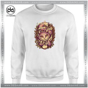 Cheap Graphic Sweatshirt Cheshire Cat Alice In Wonderland Disney