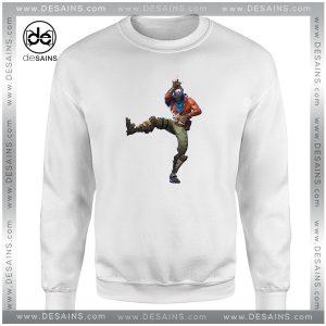 Cheap Graphic Sweatshirt Take The L Fortnite Battle Royale