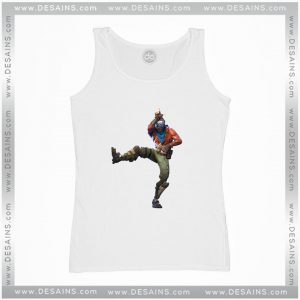 Cheap Graphic Tank Top Take The L Fortnite Battle Royale