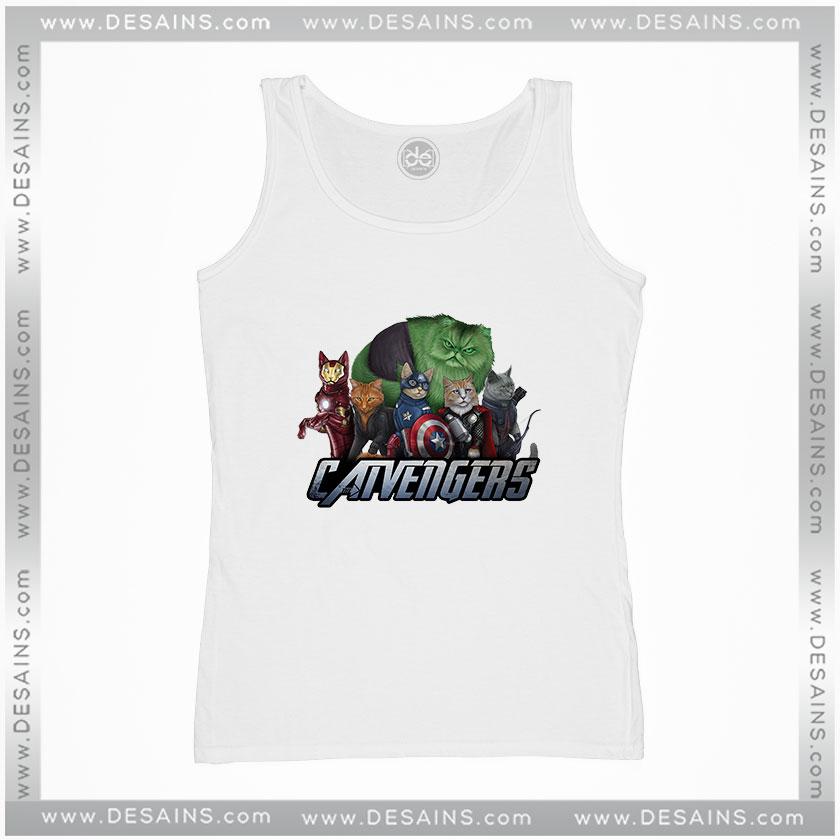 248f9ae18adbc8 Cheap-Graphic-Tank-Top-The-Catvengers-Funny-Cat-Avengers.jpg