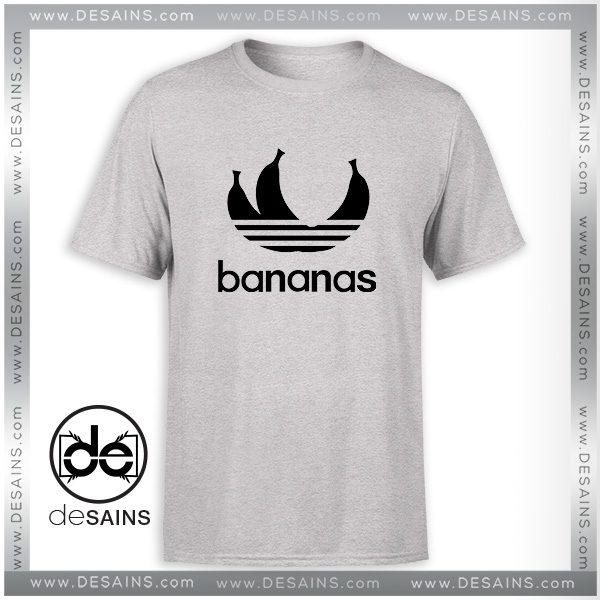 a8ccf8d4f4156 Cheap-Tee-Shirt-Bananas-parody-logo-Adidas-Tshirt-Size-S-3XL-600x600.jpg