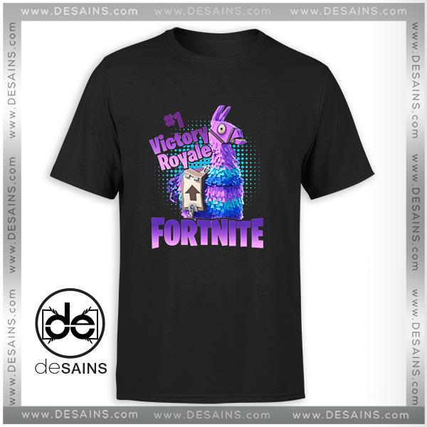 d3f01f30f Cheap-Tee-Shirt-Fortnite-Game-Victory-Royale-Tshirt-Size-S-3XL.jpg