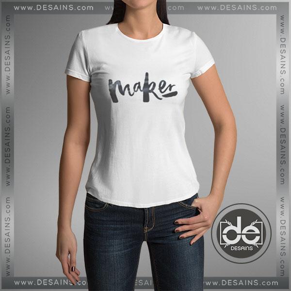 Girl S Tee Tshirt Maker Cheap Size 3xl Shirt Women O0kXw8Pn
