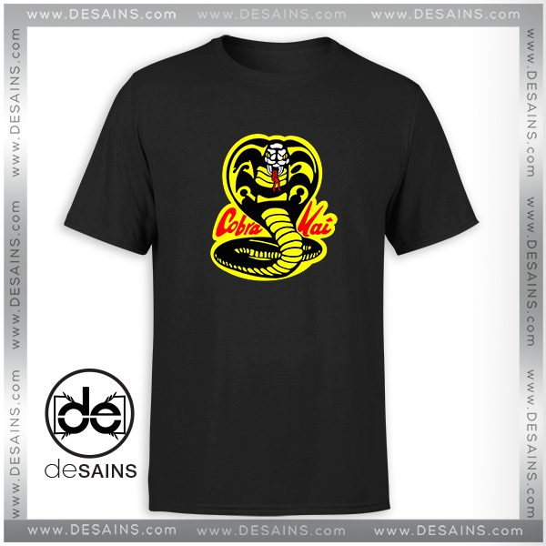6ac9dc5f Cheap-Tee-Shirt-Karate-Kid-Cobra-Kai-Dojo-Tshirt-Size-S-3XL-600x600.jpg