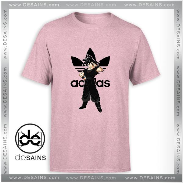 77a7fff676 Tee-Shirt-GokuDibdas-Adidas-Parody-Logo-Tshirt-Size-S-3XL.jpg