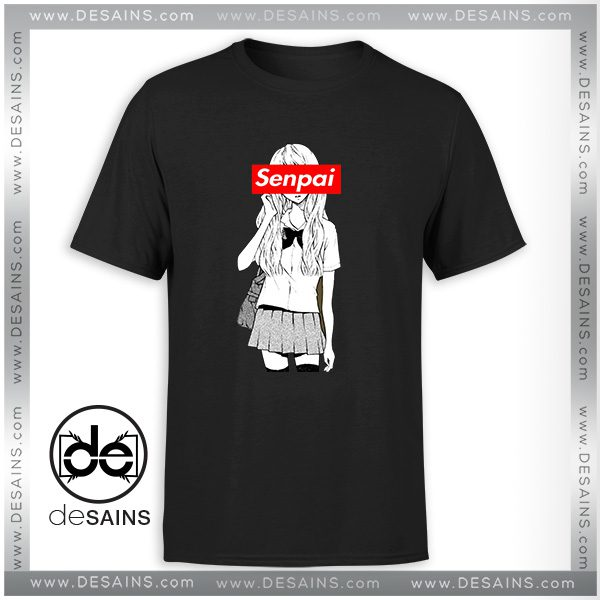 0b9a733e28bb Tee-Shirt-Senpai-Supreme-Girl-Japanese-Tee-Shirt-Size-S-3XL-600x600.jpg