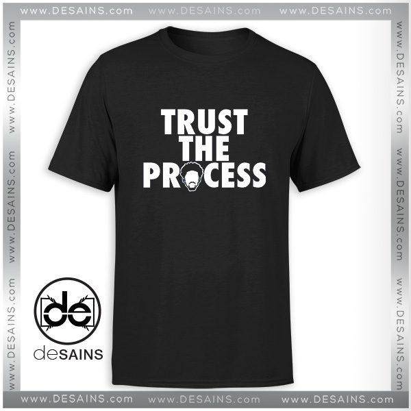 216991c9d147 Tee-Shirt-Trust-The-Process-Philadelphia-76ers-Tee-Shirt -Size-S-3XL-600x600.jpg