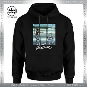 Cheap Graphic Hoodie Childish Gambino Donald Glover This is America
