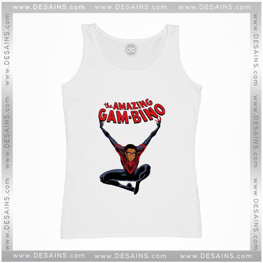 621623b09 Cheap-Graphic-Tank-Top-Amazing-Spider-Man-Childish-Gambino.jpg