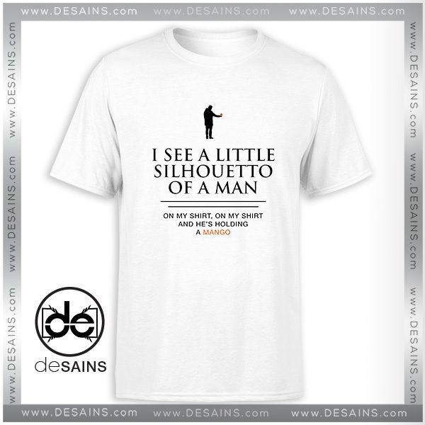 575254c05 Cheap-Tee-Shirt-Queen-Bohemian-Rhapsody-Tshirt-Size-S-3XL-600x600.jpg
