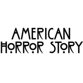 American Horror Story Cheap Graphic Tee Shirts