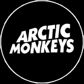 Arctic Monkeys Cheap Graphic Tee Shirts