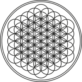 Bring Me the Horizon Cheap Graphic Tee Shirts