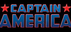 Captain America Logo Cheap Graphic Tee Shirts