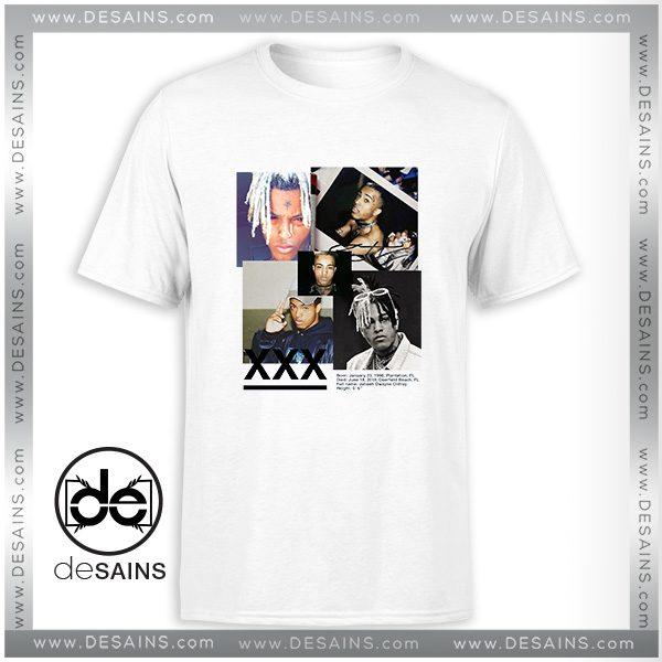 97edd9365111 Cheap-Graphic-Tee-Shirt-RIP-Xxxtentacion-Tribute-Poster-Tshirt -Size-S-3XL-600x600.jpg