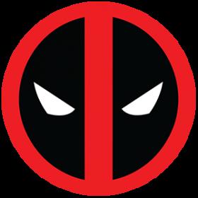 Deadpool Cheap Graphic Tee Shirts