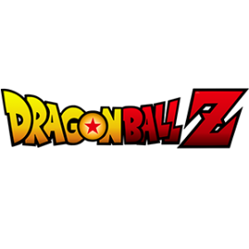 Dragon Ball Cheap Graphic Tee Shirts