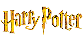 Harry Potter Logo Cheap Graphic Tee Shirts